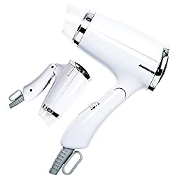 Havells HD3101 1200W Compact Hair Dryer