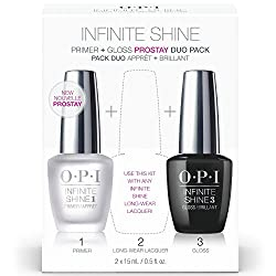 OPI-Gel-Nail-Polish 8 Best Gel Nail Polish Brands On Amazon to give your nails a Sassy Look