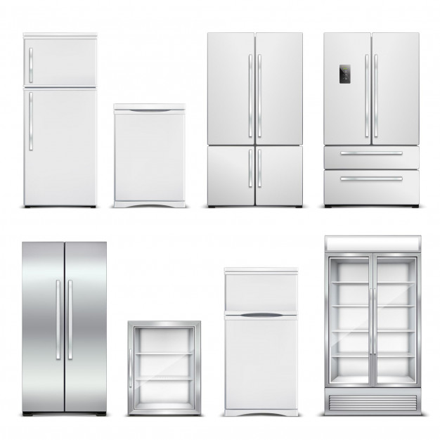 Common-Refrigerator-Problems What types of technical problems are common with refrigerators?