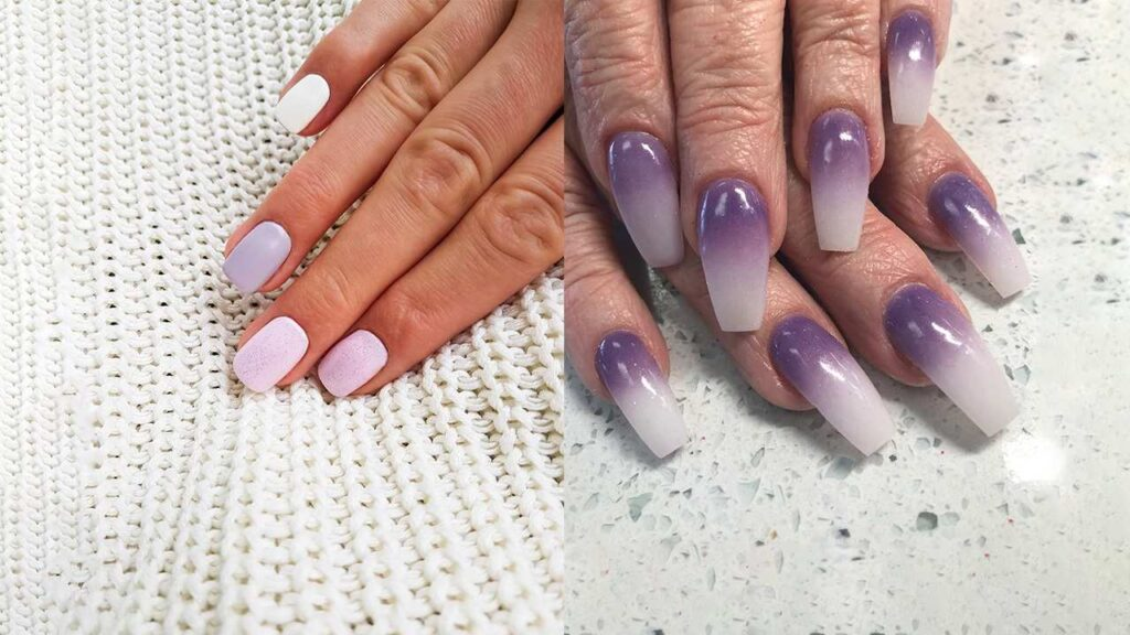 Gel-Nails-or-Acrylic-Nail-Kits-what-are-the-differences-and-which-are-the-best-to-get-1024x576 Which Is Better Acrylic Or Gel Nails?