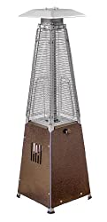 Hiland-HLDS032-GTTHG-Patio-Heater Want Special Evenings? Here are 7 Best Outdoor Tabletop Patio Heaters