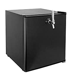 Kegco-Mini-Kegerator-Commercial-or-Residential Want to Party like never before? Here are the 4 Best Outoor Kegerators of 2021!