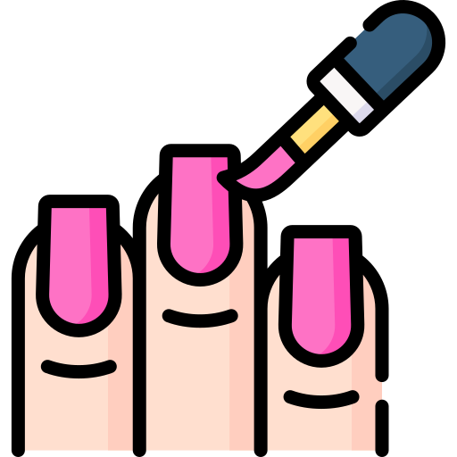 3789987 Don't apply Nail Paint before reading this Nail Polish Expiration Guide