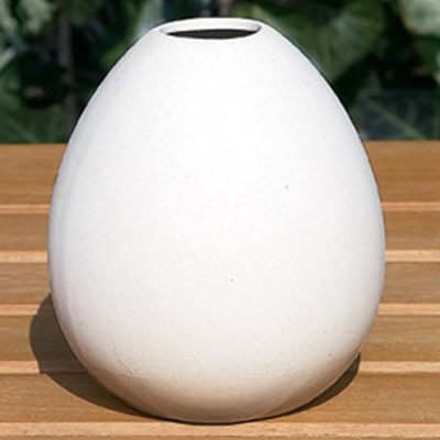 Build-Quality Petty mosquitos spoiling your date? Here is Skeeter patio egg review!