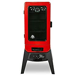 Pit-Boss-Grills-77435-Vertical-LP-Gas-Smoker-1 Be a Master Griller with the Pit Boss Electric Smoker List Now